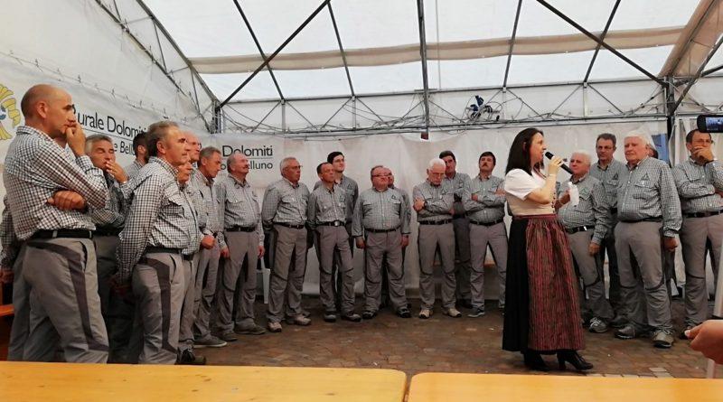Serata domenicale di solidarietà a suon di musica alla chiesa arcipretale di Canal San Bovo